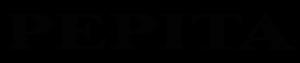 Pepita